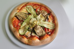 pizza_vegetal