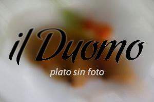 _platosinfoto